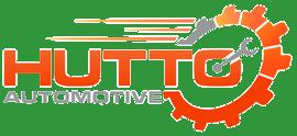 hutto automotive logo