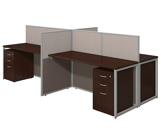 delivery installation configuration office furniture