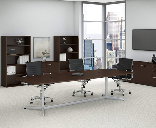 office furniture professionals
