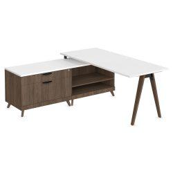 Desks & Worktables