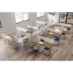 Pre-Owned Open Office