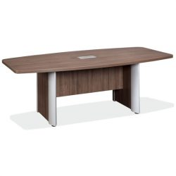 Pre-Owned Tables
