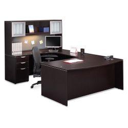 u desk