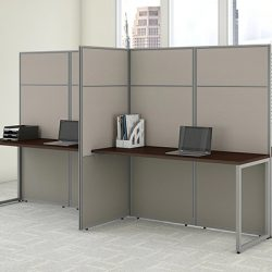 Pre-Owned Workstations