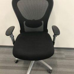 9 to 5 strata lite chair b