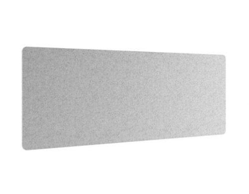 acoustic pet shield 1