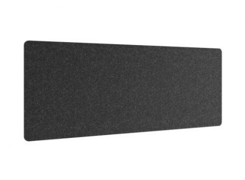 acoustic pet shield 2