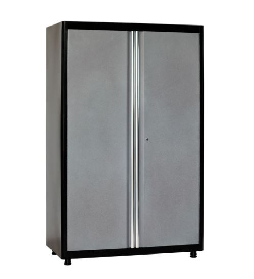 brutus collection storage cabinet 1