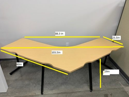 collab table 4