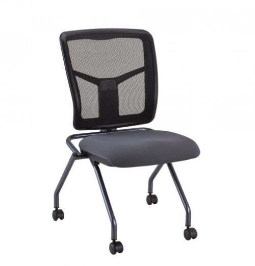 coolmesh collection nesting chair 2