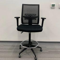 drafting chair 1