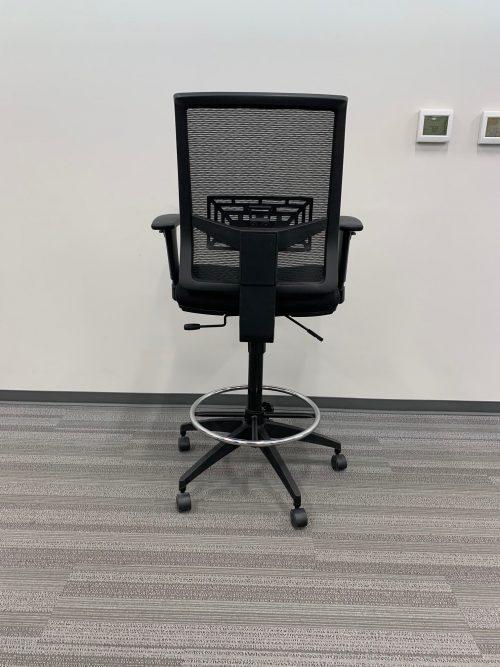 drafting chair 3