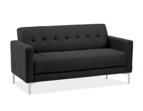 draper collection retro sofa 3