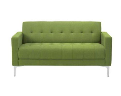 draper collection retro sofa 5