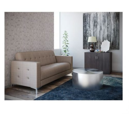 draper collection retro sofa 9