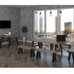 epitome collection conference table 2
