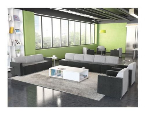 integrate collection standard chair w optional arm 2