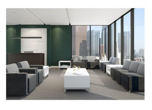 integrate collection standard chair w optional arm 4