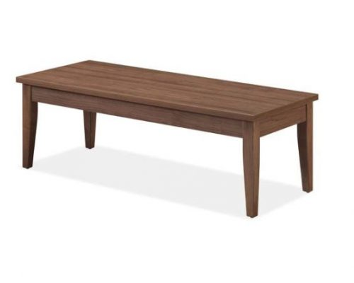 laminate collection coffee tables 1