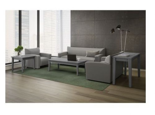 laminate collection coffee tables 2