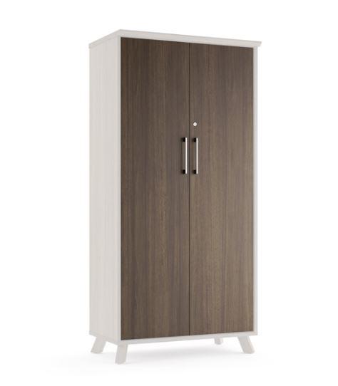 laminate door kit 2
