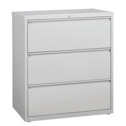 lateral file collection 3 drawer 3