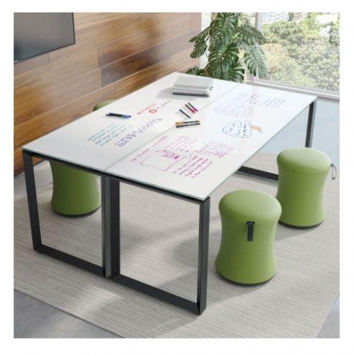 multi purpose table 1