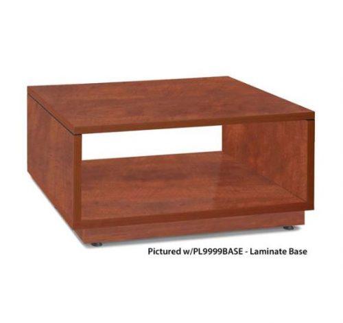 pedestal cube table 2