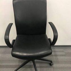 realign task chair b