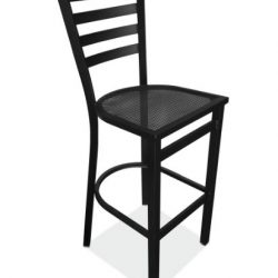 robust collection outdoor stool 1