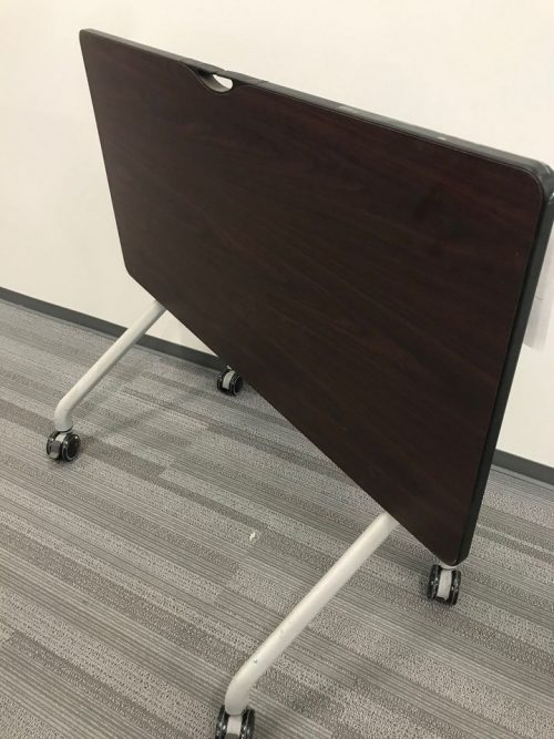 safeco flip table a