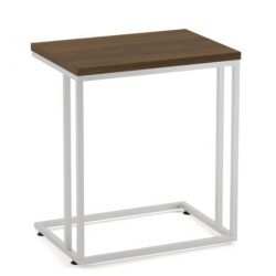 side c table 1