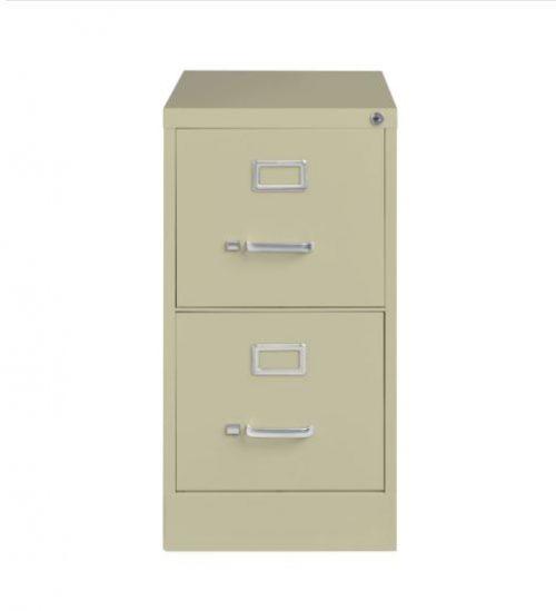 vertical file 2 drawer 3