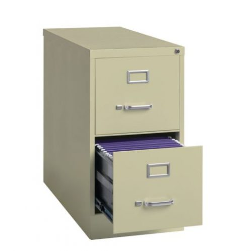 vertical file 2 drawer 4