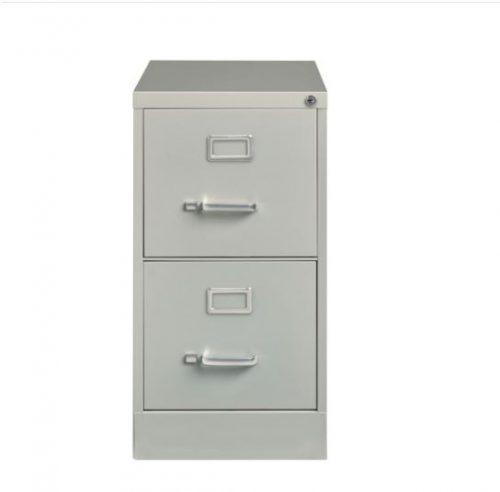 vertical file 2 drawer 6