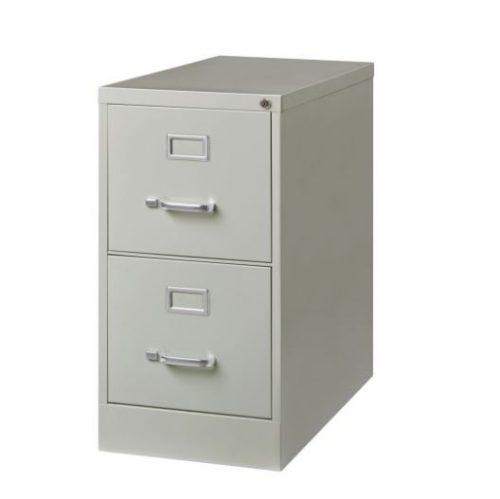 vertical file 2 drawer 8