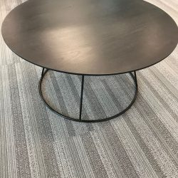 swedese breeze table a