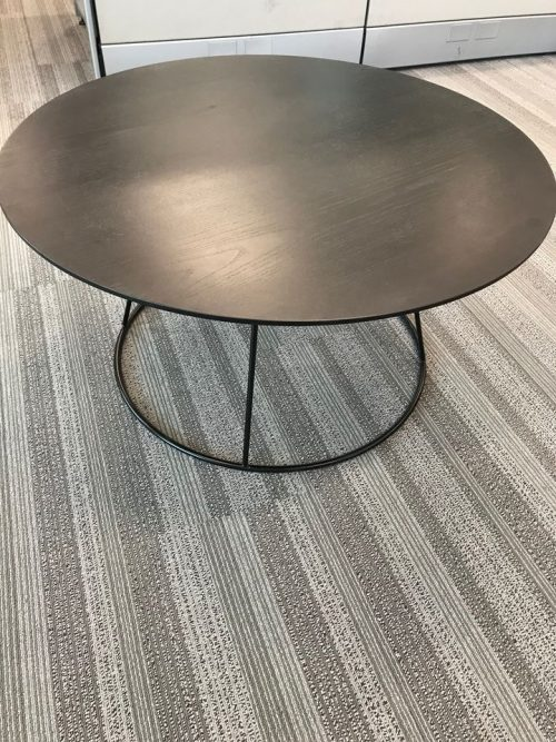swedese breeze table b