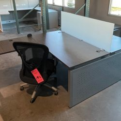 l desk workstation 2