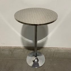 silver bar table 2